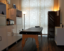 Massage Praktijk Delft